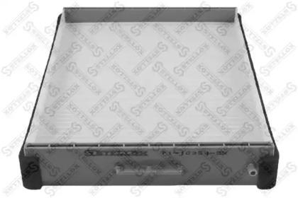 7110354SX STELLOX Фильтр, воздух во внутренном пространстве