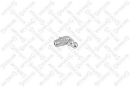 масленка · Omn MB,MAN,Volvo,Scania,DAF,Iveco,RVI STELLOX 8917037SX для авто  с доставкой