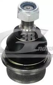 33506 3RG Несущий / направляющий шарнир