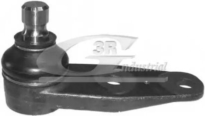 33612 3RG Шарова опора Renault Megane I 1.0-2.0 01.96-08.03