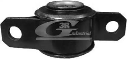 50215 3RG Подвеска, рычаг независимой подвески колеса