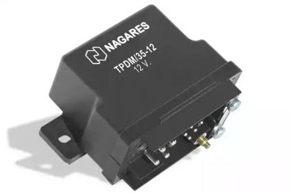 TPDM/35-12 NAGARES