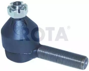 2216907 ROTA