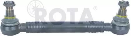 2996111 ROTA