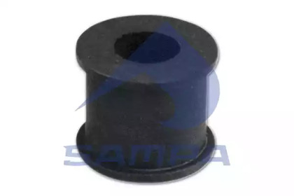 011015 SAMPA Опора, стабилизатор