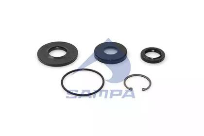 040648 SAMPA Ремкомплект, рулевой механизм
