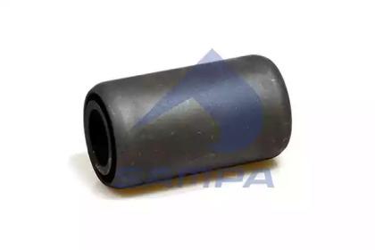 070063 SAMPA Втулка, листовая рессора