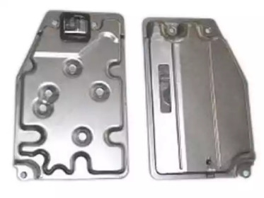 TE-11020 SAKURA Automotive