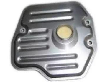 TE-11040 SAKURA Automotive