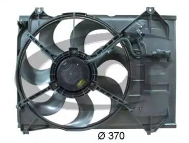 330257 ACR