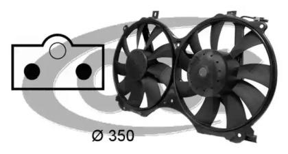 330304 ACR