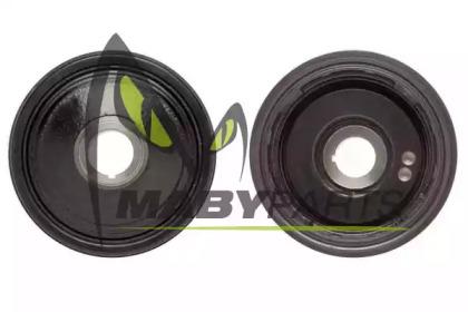 PV02735O MABYPARTS