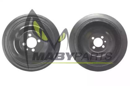 PV033127O MABYPARTS