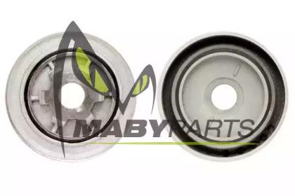 PV03582O MABYPARTS
