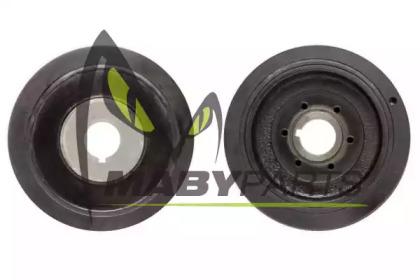 PV03584O MABYPARTS