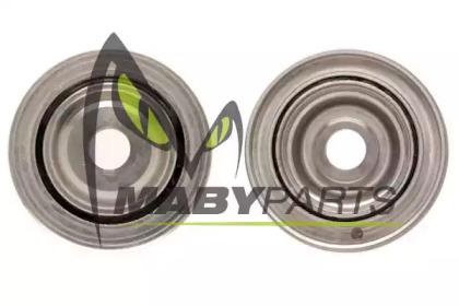 PV03590O MABYPARTS