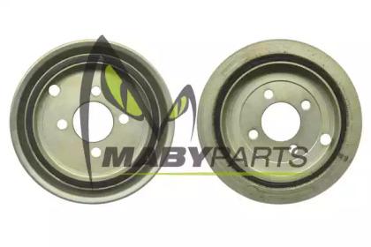 PV03595O MABYPARTS