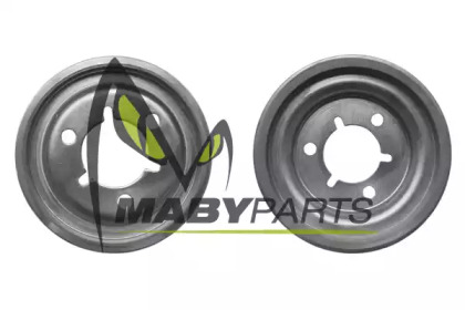 PV03596O MABYPARTS