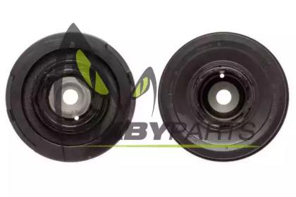 PV17090O MABYPARTS