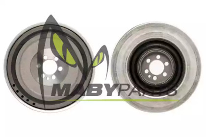 PV39998O MABYPARTS