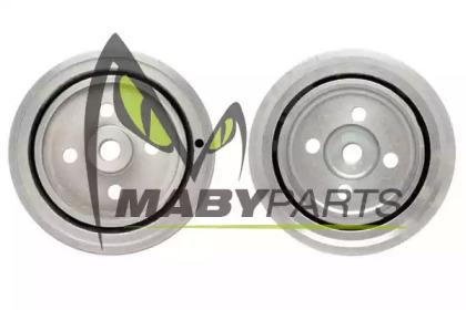PV44099O MABYPARTS