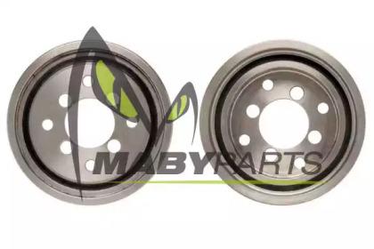 PV47090O MABYPARTS