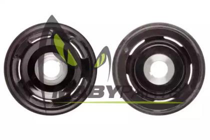 PV55090O MABYPARTS