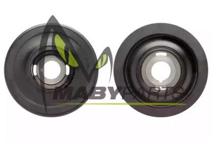PV65090O MABYPARTS