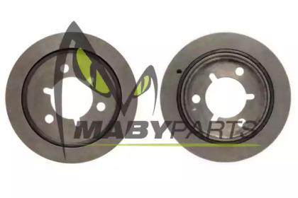 PV78091O MABYPARTS