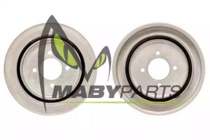 PV79999O MABYPARTS
