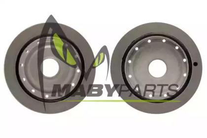 PV81094O MABYPARTS