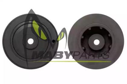 PV89996O MABYPARTS