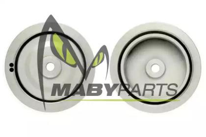 PV89998O MABYPARTS