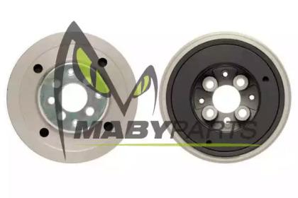 PV97099O MABYPARTS