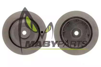 PV99995O MABYPARTS
