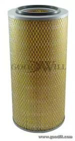 AG1001 GOODWILL Воздушный фильтр -1