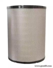 AG1026 GOODWILL Воздушный фильтр -1