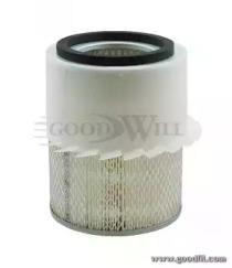 AG176 GOODWILL Воздушный фильтр -1