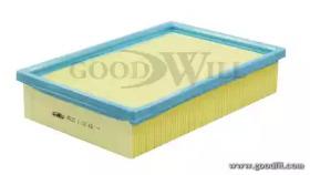 AG222 GOODWILL Воздушный фильтр -1