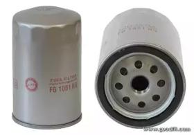 FG1051HQ GOODWILL Топливный фильтр -1