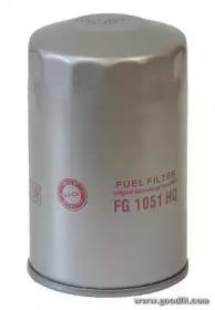 FG1051HQ GOODWILL Топливный фильтр -2
