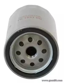 FG1051HQ GOODWILL Топливный фильтр -3