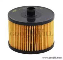 FG108ECO GOODWILL Топливный фильтр -1