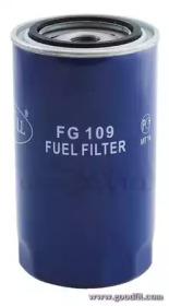 FG109 GOODWILL Топливный фильтр -1