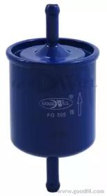 FG505 GOODWILL Топливный фильтр -1