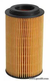 OG102ECO GOODWILL Масляный фильтр -1