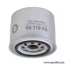 OG110HQ GOODWILL Масляный фильтр -1
