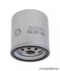 OG201HQ GOODWILL Масляный фильтр -1