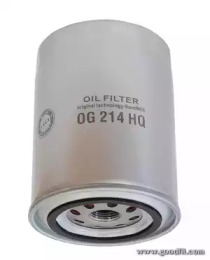 OG214HQ GOODWILL Масляный фильтр -1