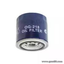 OG218 GOODWILL Масляный фильтр -1